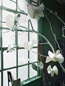 Basteln Mit Senioren Sommer : bastelideen papierv gel basteln eine kinderleichte anleitung ~ Eleganceandgraceweddings.com Haus und Dekorationen