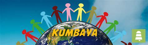 Nursery Ryhmes by Kumbaya Free Nursery Rhymes