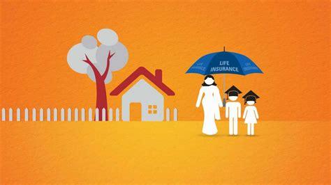 icici prudential life benefits  term insurance human