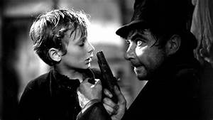 Oliver Twist (David Lean, 1948) | Movie Movie Reviews