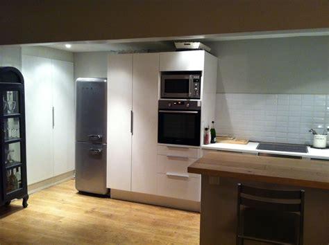 cuisines ikea installateur cuisine ikea boulogne billancourt 92