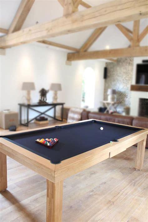 pool categories residential indoor pool swimming hvac