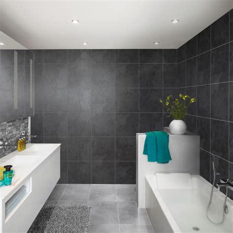 revetement sol salle de bain pvc revetement mural pvc salle de bain wasuk