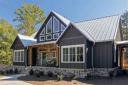 Plan Mountain Cottage Plans Amazing Outdoor Architecturaldesigns