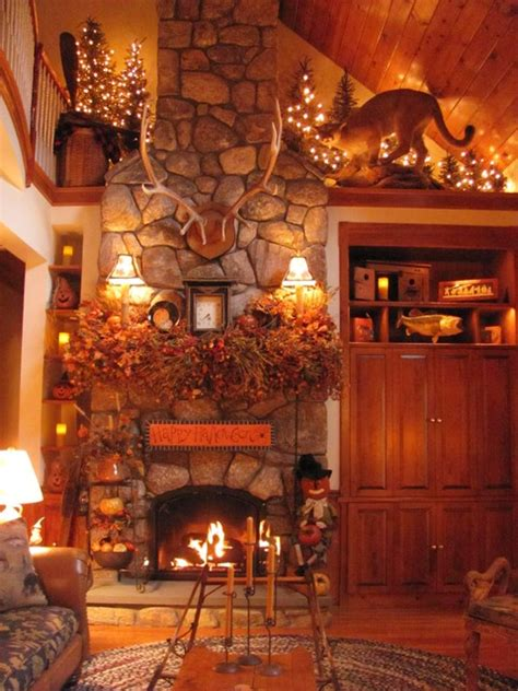 family room fireplaces autumn living traditional family room boston