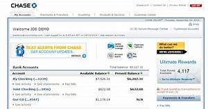 Chase platinum visa bill pay mycheckwebcom for Chase online invoicing