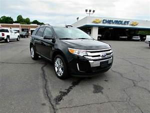 4x4 Ford Edge : buy used 2013 ford edge limited 1 owner carfax certified 4x4 sport utility awd suv 4wd in ~ Farleysfitness.com Idées de Décoration