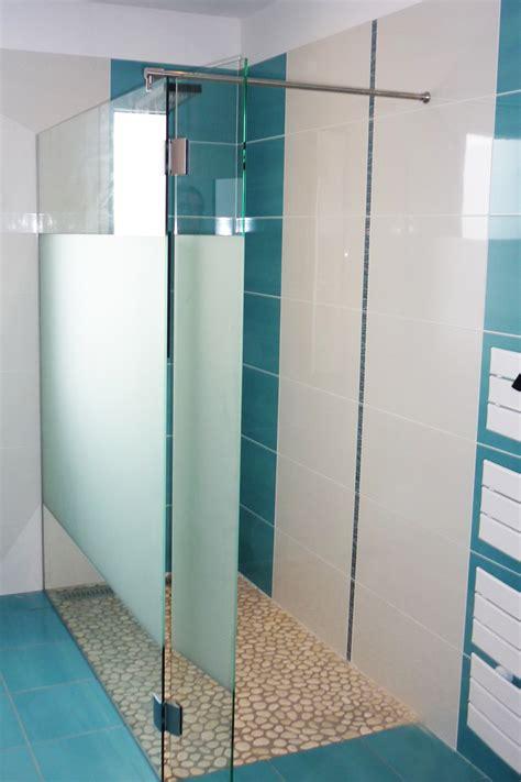 revger com cloison entre baignoire et douche id 233 e