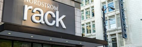 nordstrom rack factoria bellevue nordstrom rack slated for fall 2017 opening