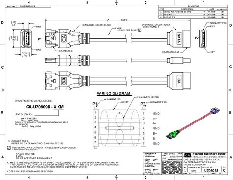 Connect Ide To Usb Cable Wiring Diagram by Sata To Esata Sata To External Sata Sata To Esata Cable