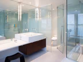 Beautiful Bathroom Ideas Prepossessing 40 Beautiful Bathroom Designs Images Inspiration Design Of 140 Best Bathroom