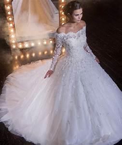 online buy wholesale wedding dresses lebanon from china With wedding dresses lebanon