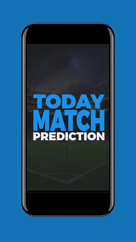 best soccer predictions for today today match prediction soccer predictions android apps