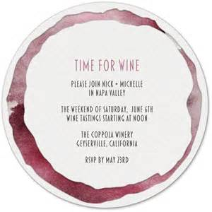 lively wedding ring 12 best images about wine invitations on cocktail invitation receptions