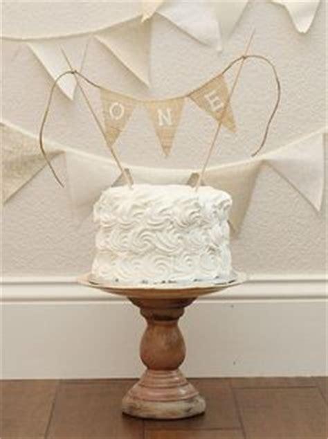 st birthday cakes cake smashing images cake