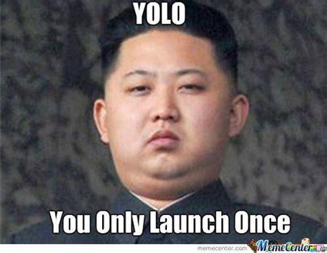 Kim Jong Meme - 120 best dictator memes images on pinterest