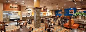 Restaurants in ... Gatsby S Restaurant