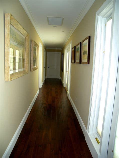 ideas to organize closet small narrow hallway decor stabbedinback foyer narrow