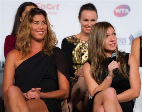 Ce consecințe are retragerea Simonei Halep de la Eastbourne » Cum arată lupta directă cu Wozniacki