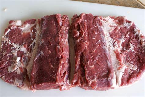 comment cuisiner la selle d agneau désosser une selle d 39 agneau technique culinaire par chef simon