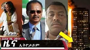 Ethiopia - EthioTime News - The Latest Ethiopian Daily ...