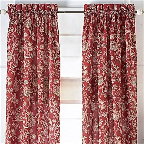 9 top jcpenney curtains for living room serpden