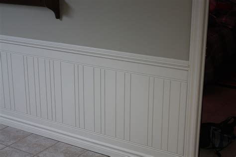 rustic home decorating ideas living room wainscoting installation wall paneling design decor