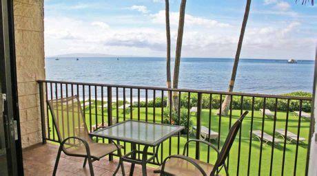 kihei beach resort maui condo homes