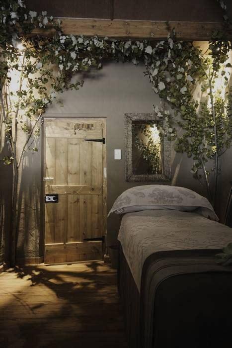 Best Bedroom Looks by Best 25 Bedroom Ideas On Log Home