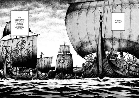 vinland saga hd wallpapers background images