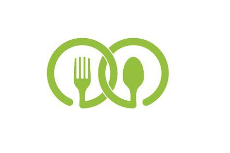 logo cuisine logo food