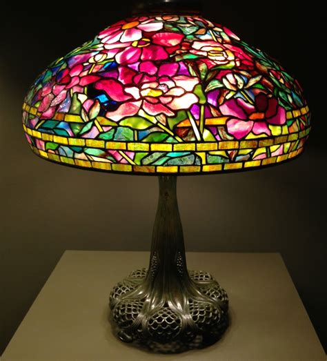louis comfort tiffany ls comfort tiffany 28 images 53 best louis comfort