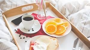 Lodi California Bed Breakfasts Visit Lodi