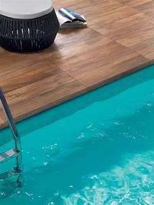 carrelages pour terrasses et piscines interieures et With carrelage pour terrasse piscine