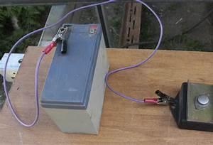 Ez Wiring Ignition Problems