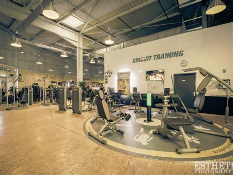 salle de sport le bouscat fitness park charleville 224 la francheville tarifs avis horaires essai gratuit