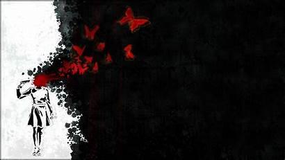 Dark Desktop Backgrounds 1080 1920 Pixelstalk