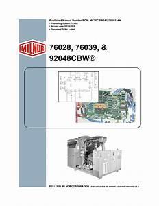 Circuit Guide 1