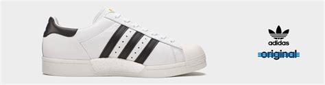adidas superstar  kopen adidas sneakers zalando