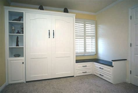 bedroom without closet solution for a bedroom without a
