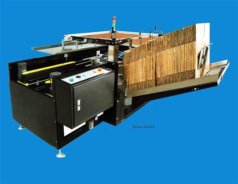 carton erector box erecting machine box erector carton erecting machine erecting machine