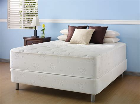 Bed Mattress qualities you should expect from a great bed mattress