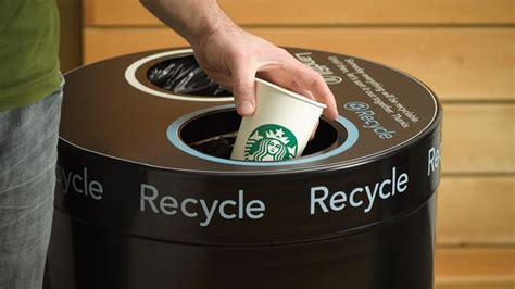 Should Cities Ban Disposable Cups And Plates? Benefits Of Coffee Body Scrub Cherry Starbucks Iced Lemonade And Tea Creamer Vs Almond Milk Using Grounds In Soap Beauty Products