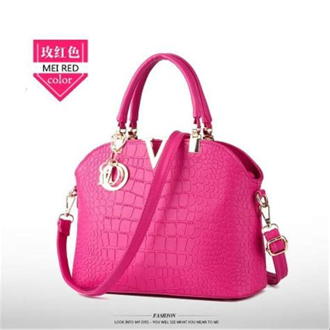 jual satchel bag vc89293 fashion tas import wanita hans bag ransel import batam tas branded