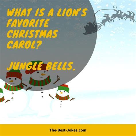 Santa Jokes: Dirty and Clean Funnies About Mr Claus and