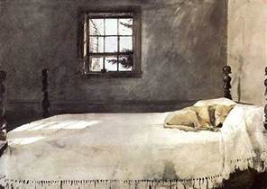 andrew wyeth master bedroom art print andrew wyeth