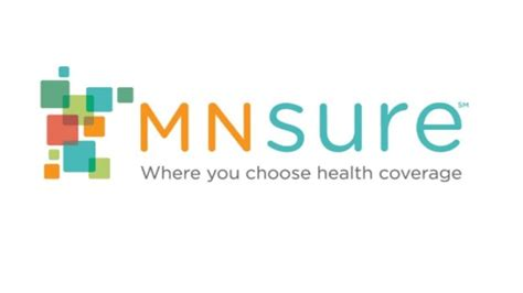 Get affordable health insurance quotes, learn about health insurance coverage options and compare different health insurance plans and companies. MN Department of Health: Over 100,000 More Have No Health Insurance