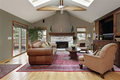54 Living Rooms With Soaring 2-story & Cathedral Ceilings Hardwood Flooring Nailer Used Quick Step Laminate Leeds Solid Oak Edinburgh Floating Bamboo Home Depot New Tax Deductible Installing Manufactured Markham Prices Melbourne