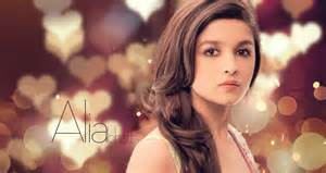 wedding flowers september beauty alia bhatt wallpaper 2014