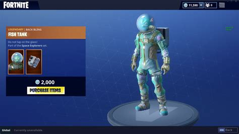 random fortnite account skins buy fast fortnite